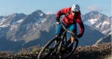 Al via a Livigno la stagione Bike 2020