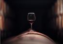 Best Wine Stars 2020