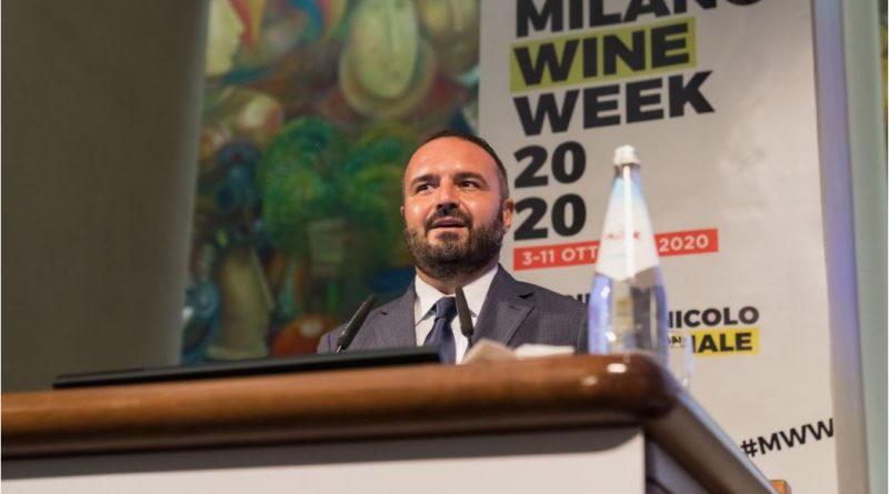 Milano Wine Week 2020: la svolta digitale