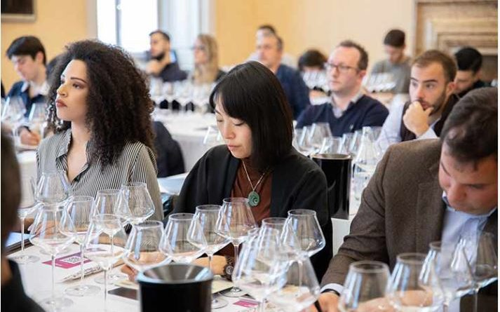 Conto alla rovescia al brindisi inaugurale della Milano Wine Week e agli eventi nei Wine District