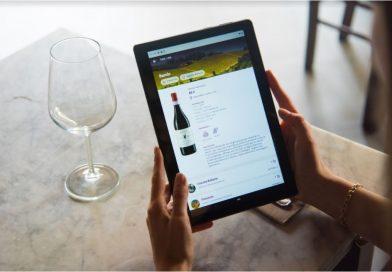 WS PAPERLESS e TWS ACADEMY: i due nuovi servizi digitali di The Winesider a supporto della ristorazione